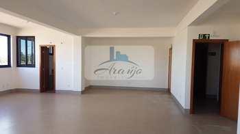 Sala Comercial, código 181 em Palmas, bairro Plano Diretor Sul