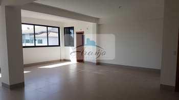 Sala Comercial, código 183 em Palmas, bairro Plano Diretor Sul