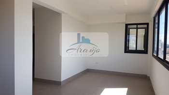 Sala Comercial, código 184 em Palmas, bairro Plano Diretor Sul