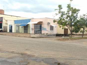 Terreno Comercial, código 188 em Palmas, bairro Plano Diretor Sul