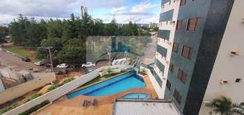 Apartamento, código 190 em Palmas, bairro Plano Diretor Sul