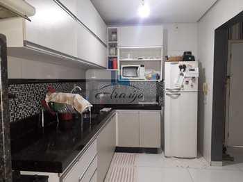 Apartamento, código 194 em Palmas, bairro Plano Diretor Norte