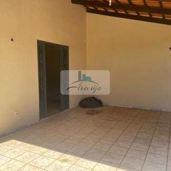 Casa em Palmas, bairro Jardim Aureny IV