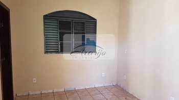 Casa, código 198 em Palmas, bairro Jardim Aureny IV