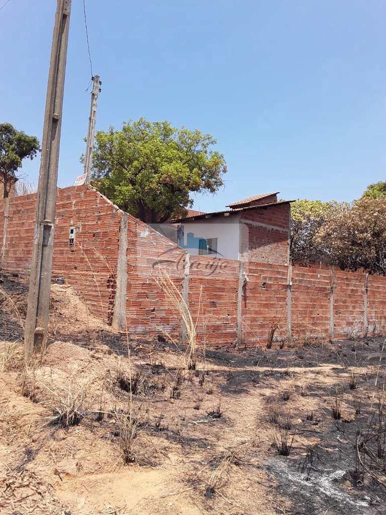 Casa em Palmas, no bairro Jardim Aureny III