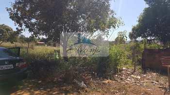 Terreno, código 202 em Palmas, bairro Setor Morada do Sol (Taquaralto)