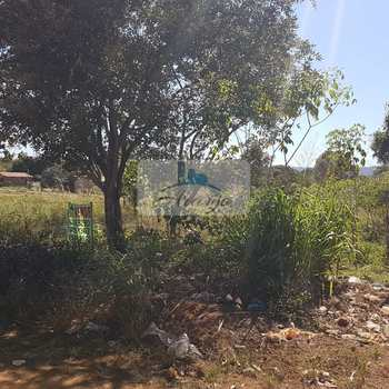 Terreno em Palmas, bairro Setor Morada do Sol (Taquaralto)