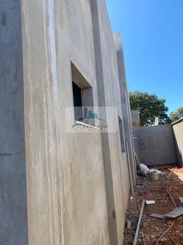 Casa, código 204 em Palmas, bairro Plano Diretor Sul
