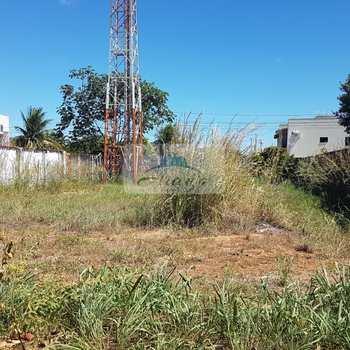 Terreno em Palmas, bairro Plano Diretor Sul