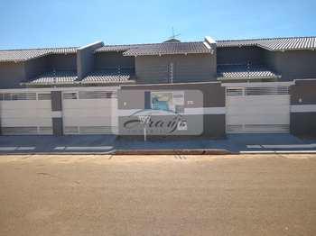 Casa, código 208 em Palmas, bairro Plano Diretor Sul