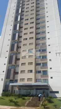 Apartamento, código 213 em Palmas, bairro Plano Diretor Norte