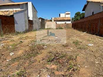 Terreno, código 220 em Palmas, bairro Plano Diretor Sul