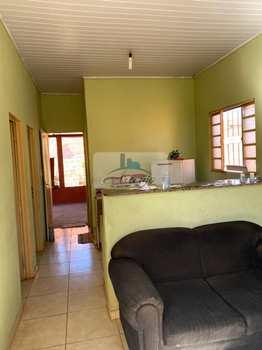 Casa, código 221 em Palmas, bairro Plano Diretor Sul