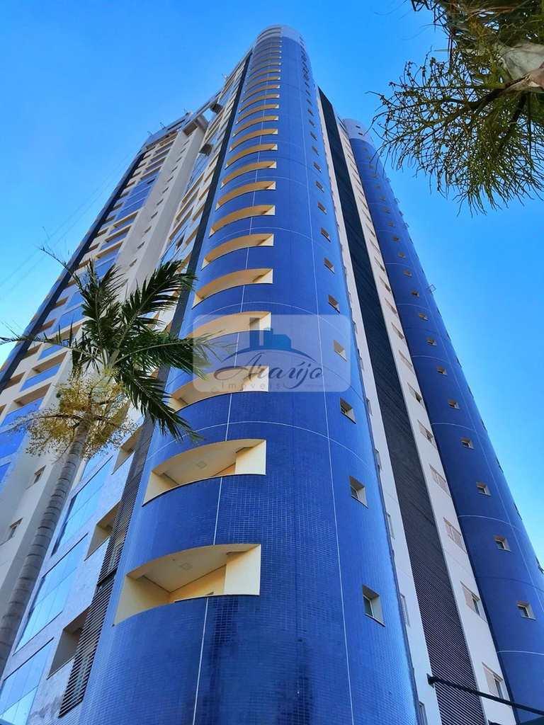 Apartamento em Palmas, no bairro Plano Diretor Sul