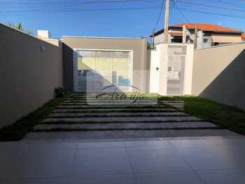 Casa, código 233 em Palmas, bairro Plano Diretor Sul