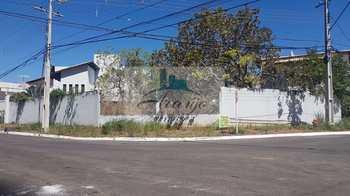 Terreno, código 235 em Palmas, bairro Plano Diretor Sul