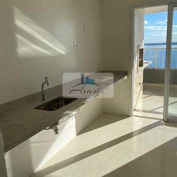 Apartamento em Palmas, bairro Graciosa - Orla 14