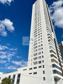 Apartamento, código 236 em Palmas, bairro Graciosa - Orla 14