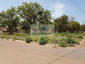 Terreno, código 242 em Palmas, bairro Plano Diretor Sul