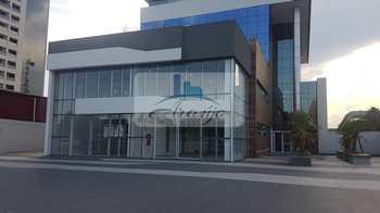 Sala Comercial, código 252 em Palmas, bairro Plano Diretor Sul