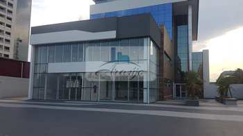 Sala Comercial, código 253 em Palmas, bairro Plano Diretor Sul