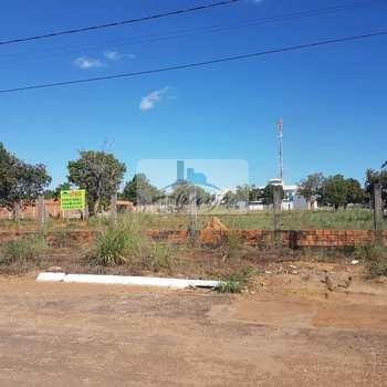 Terreno Comercial em Palmas, bairro Graciosa - Orla 14