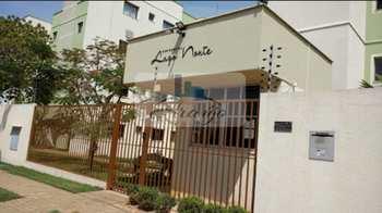 Apartamento, código 269 em Palmas, bairro Plano Diretor Norte