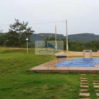 Terreno de Condomínio em Palmas, bairro Área Rural de Palmas
