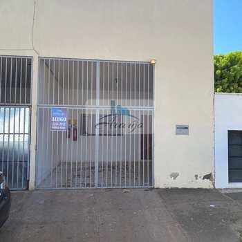 Kitnet em Palmas, bairro Plano Diretor Norte