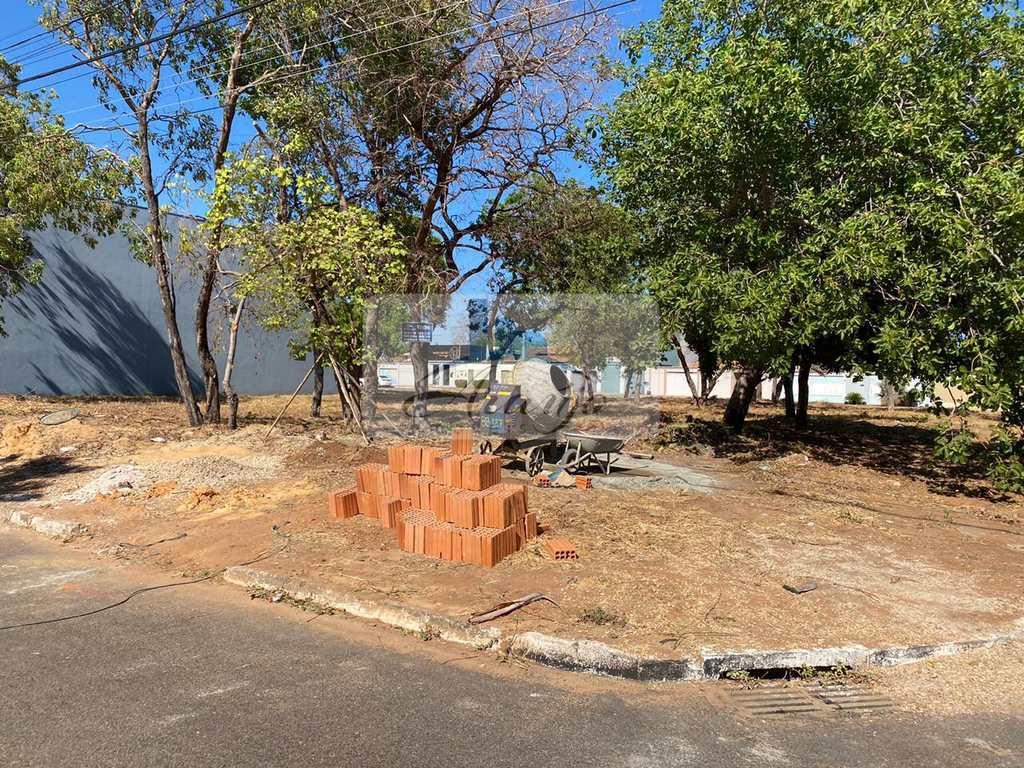 Terreno Comercial em Palmas, no bairro Plano Diretor Sul