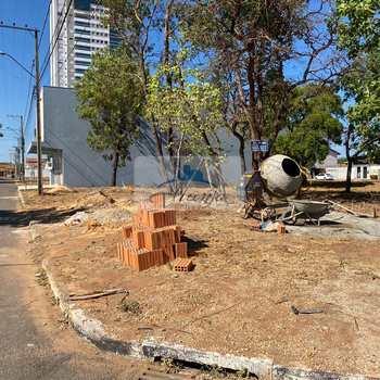 Terreno Comercial em Palmas, bairro Plano Diretor Sul