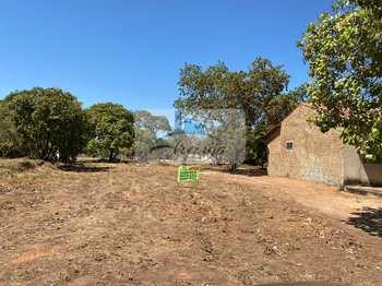 Terreno Comercial, código 282 em Palmas, bairro Plano Diretor Sul