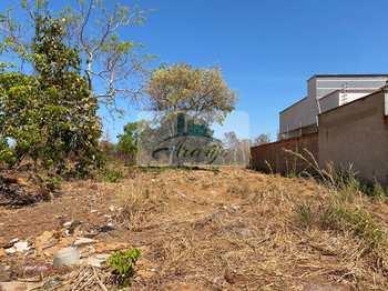 Terreno, código 283 em Palmas, bairro Plano Diretor Sul