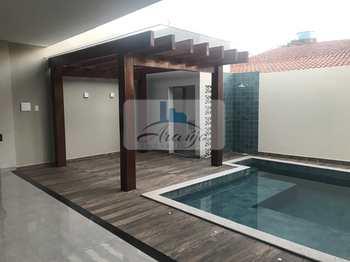 Casa, código 284 em Palmas, bairro Plano Diretor Sul