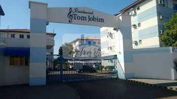 Apartamento, código 285 em Palmas, bairro Plano Diretor Norte