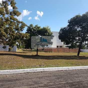 Terreno de Condomínio em Palmas, bairro Setor Sul (Taquaralto)
