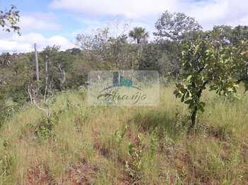 Fazenda, código 288 em Ponte Alta do Tocantins, bairro Rural