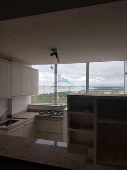 Apartamento, código 289 em Palmas, bairro Graciosa - Orla 14