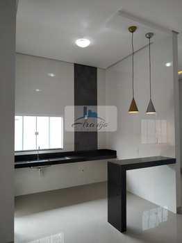 Casa, código 292 em Palmas, bairro Plano Diretor Sul