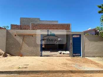 Casa, código 293 em Palmas, bairro Plano Diretor Sul