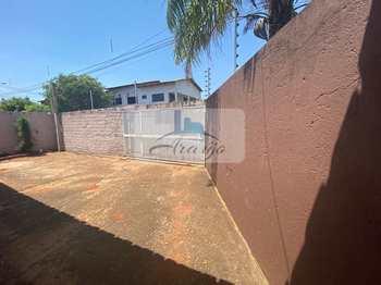 Casa, código 299 em Palmas, bairro Plano Diretor Sul