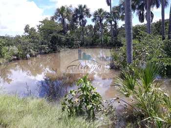 Fazenda, código 300 em Ponte Alta do Tocantins, bairro Rural