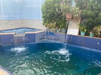 Casa, código 303 em Palmas, bairro Plano Diretor Sul
