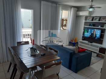 Apartamento, código 309 em Palmas, bairro Plano Diretor Sul