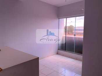 Sala Comercial, código 313 em Palmas, bairro Plano Diretor Sul