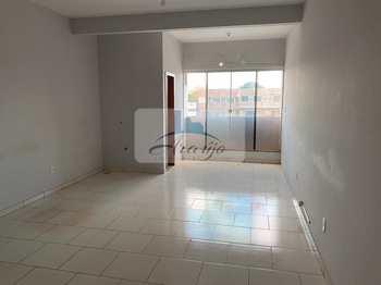 Sala Comercial, código 314 em Palmas, bairro Plano Diretor Sul