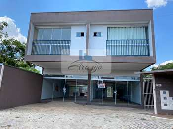 Loja, código 315 em Palmas, bairro Plano Diretor Sul
