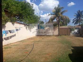 Casa, código 320 em Palmas, bairro Plano Diretor Sul