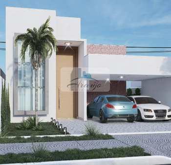 Casa, código 322 em Palmas, bairro Plano Diretor Sul