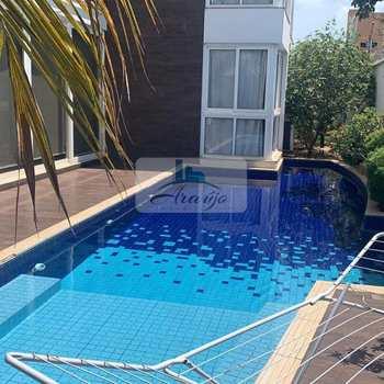Casa em Palmas, bairro Graciosa - Orla 14
